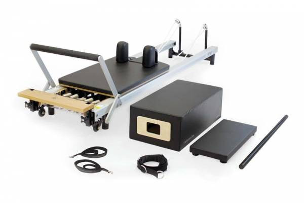 Reformer Accessibility
